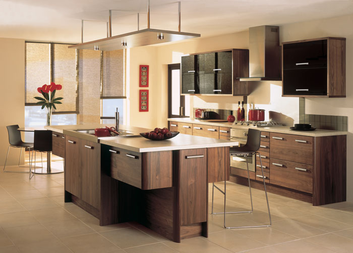 Great Modern Kitchen Design Ideas 700 x 501 · 65 kB · jpeg