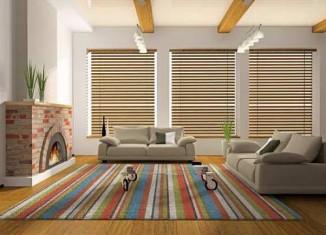 multicolored-stripes-carpet.