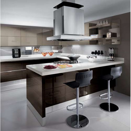Modern-Contemporary-Kitchen-Chimney