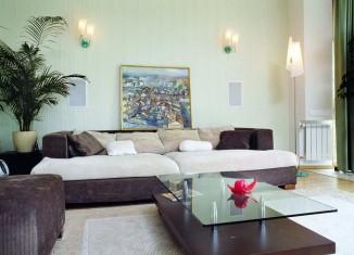 Stylish-living room design ideas