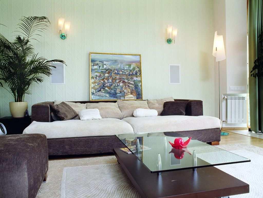 Stylish-living-room-design-ideas Stylish living room design ideas