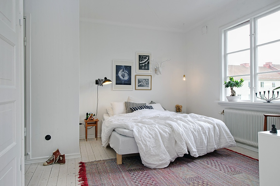 white bedroom scheme white bedroom on hills choosing best color scheme