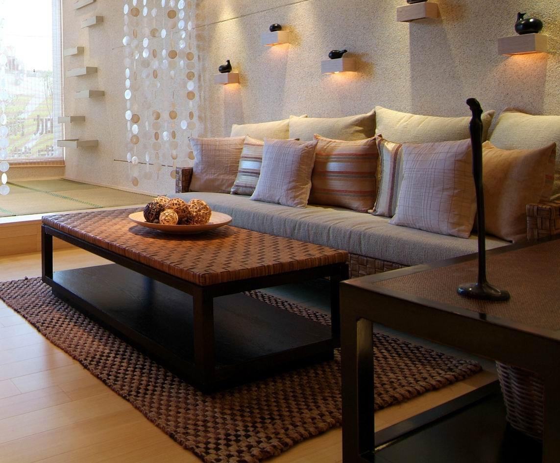 birch-wood-furniture Birch wood furniture