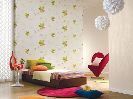 Interior Designers Wallpaper | Interior Design Ideas | Decorating ...