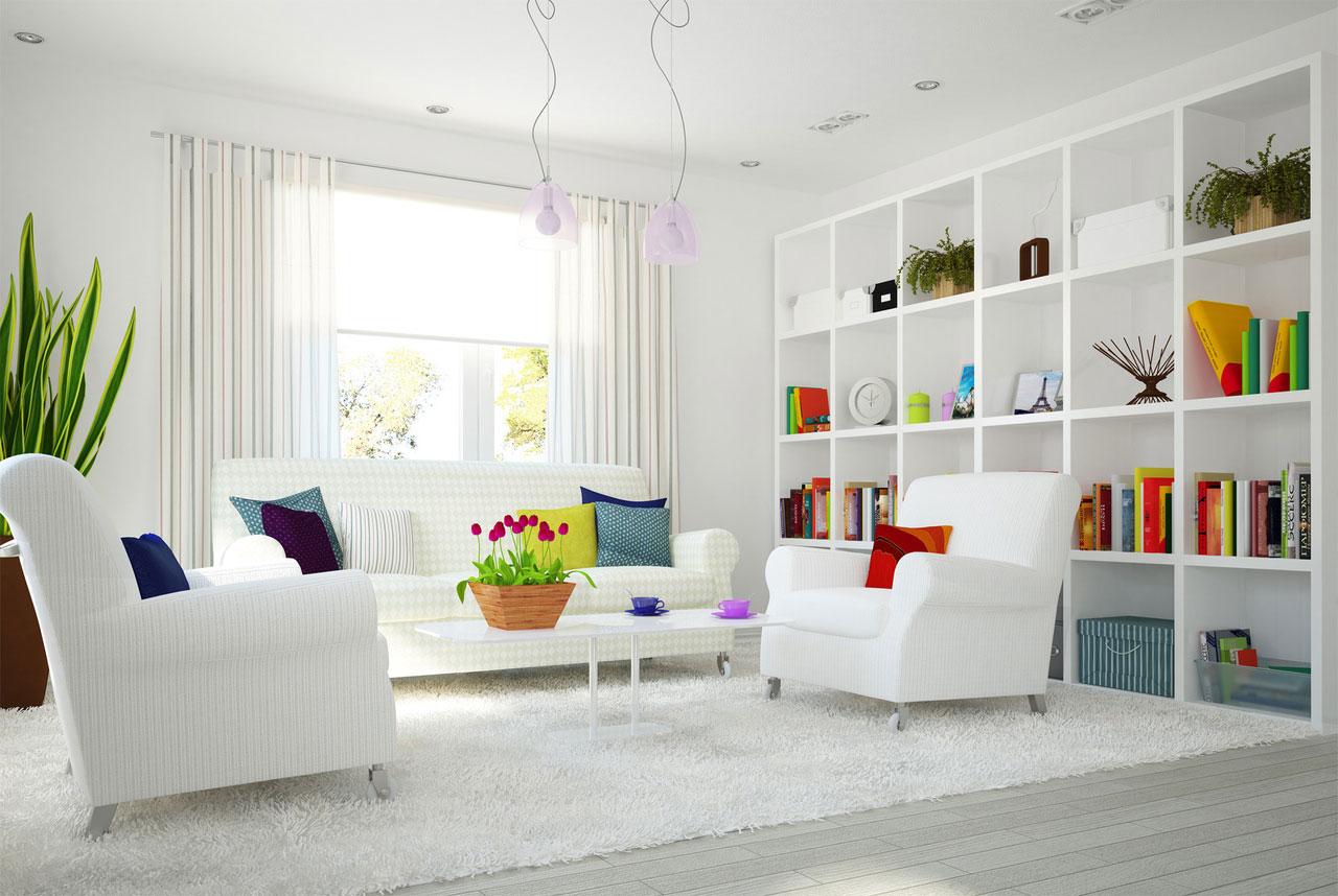 minimalist-and-inspirational-home-interior-design Minimalist and inspirational interior design