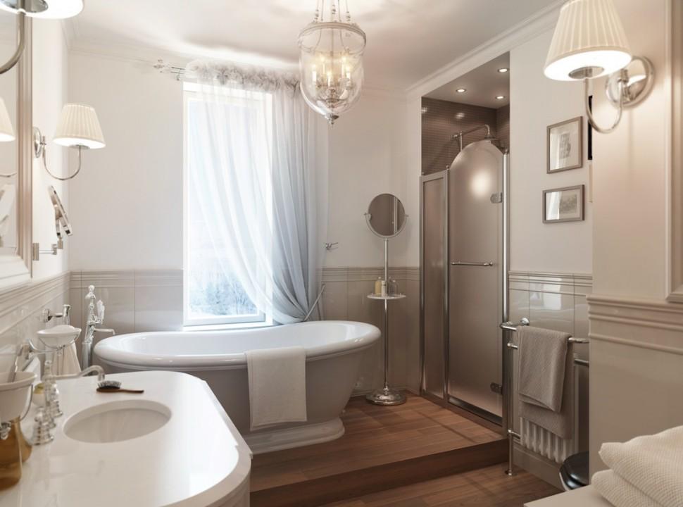 super-modern-bathroom-designs Super modern bathroom designs