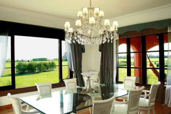 Luxurious Home Interiors (3)