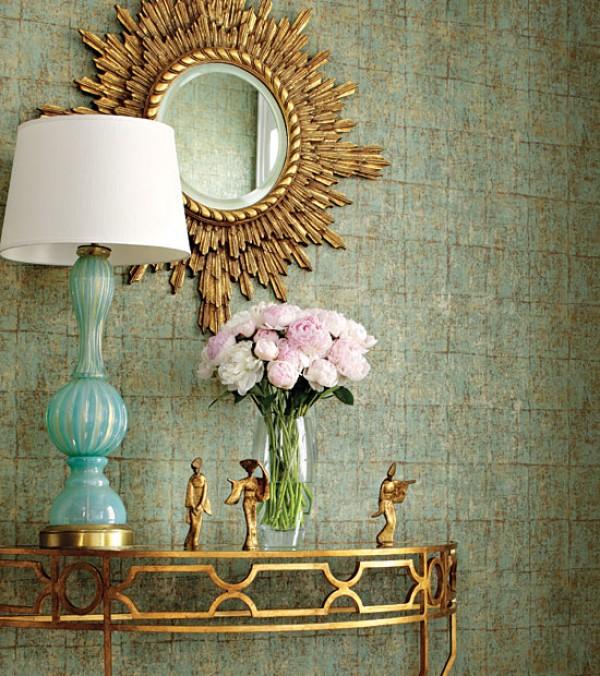 Luxurious Home Interiors (4)