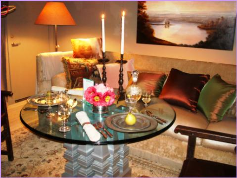 Romantic Home Decors (3)