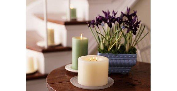 Romantic Home Decors (4)