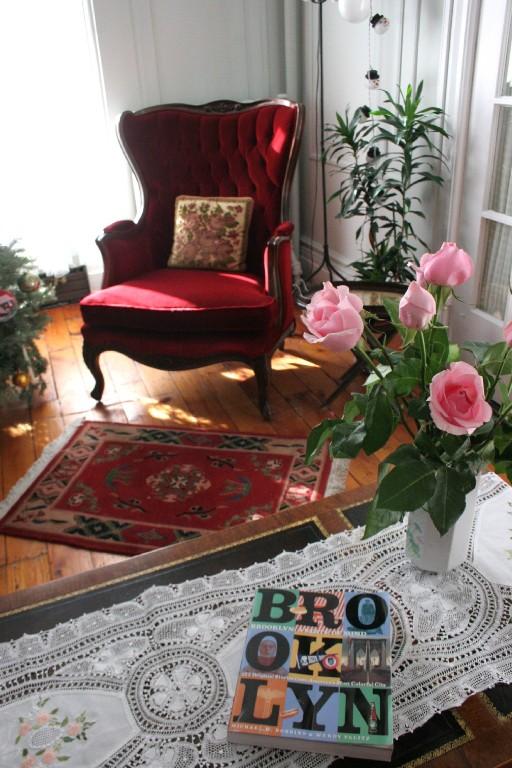Romantic Home Decors (5)