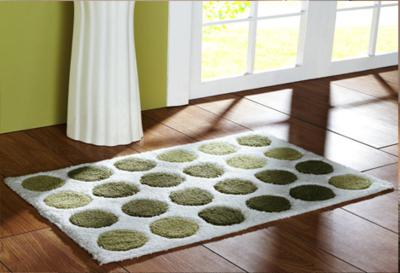 Cool rugs (5)