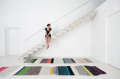 Cool rugs (6)