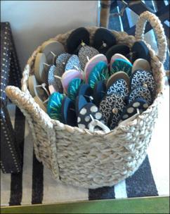How to Store Flip Flops (4)