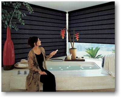 strategic-window-treatments-1 Strategic Window Treatments