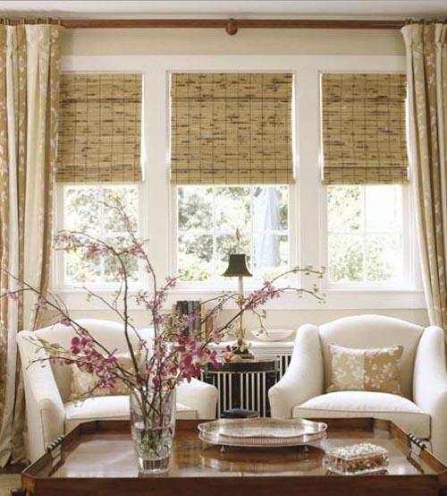 strategic window treatments (2)