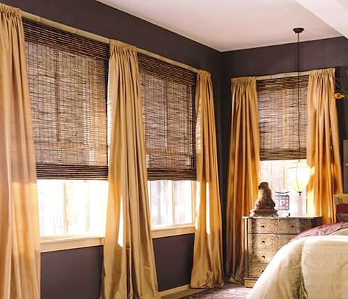 strategic-window-treatments-3 Strategic Window Treatments