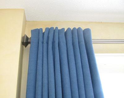 strategic window treatments (4)
