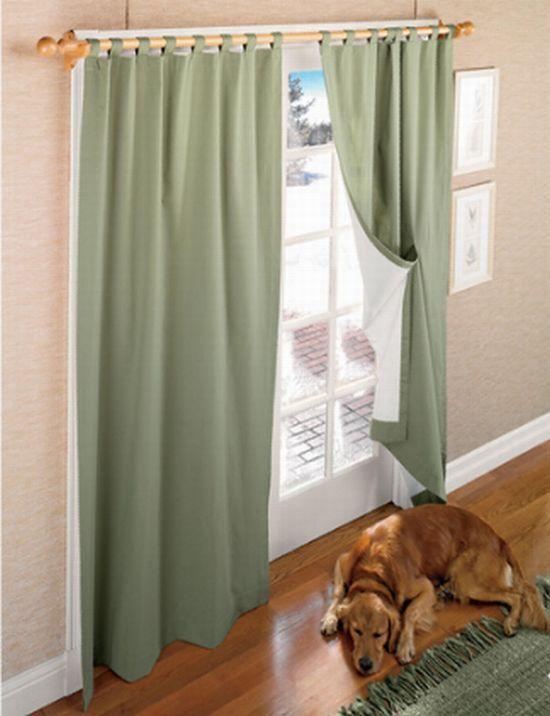 strategic-window-treatments-5 Strategic Window Treatments