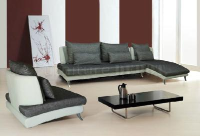 Contemporary Sofa Ideas (2)