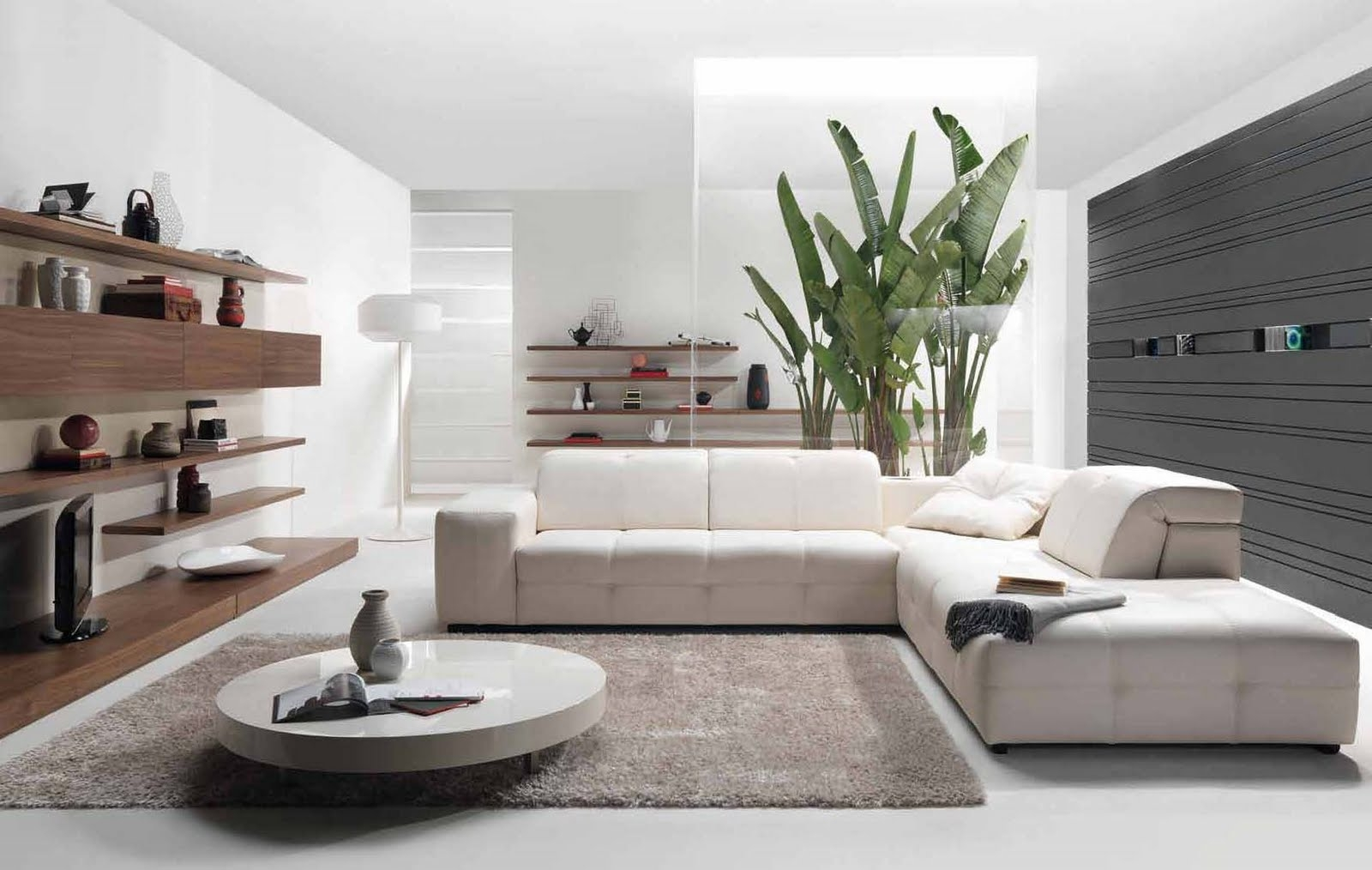 How to make your home look beautiful by spending less  : healthy environment from www.interiorhousedesign.net size 1600 x 1014 jpeg 466kB