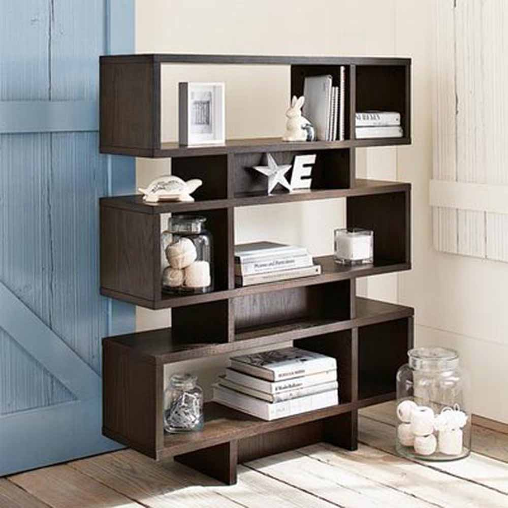 bookshelves idea
