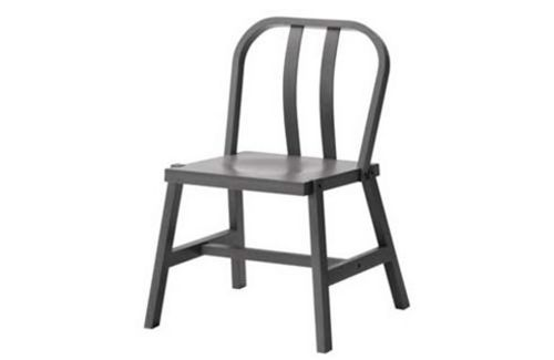 4-Ikea-PS-Saga-lg_B0 Chairs that add character to your dining table