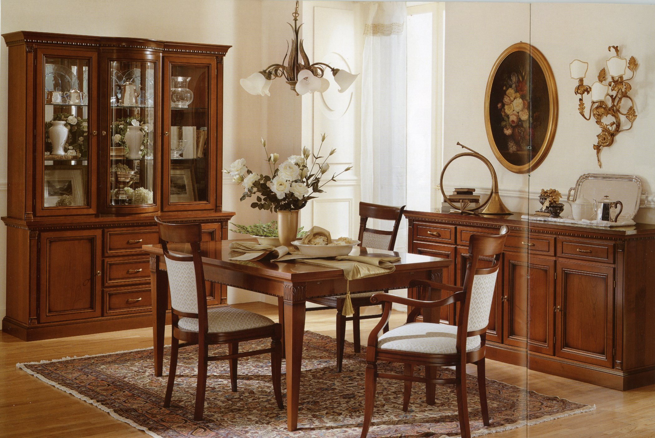 dining_room3 Dining Room Design Ideas