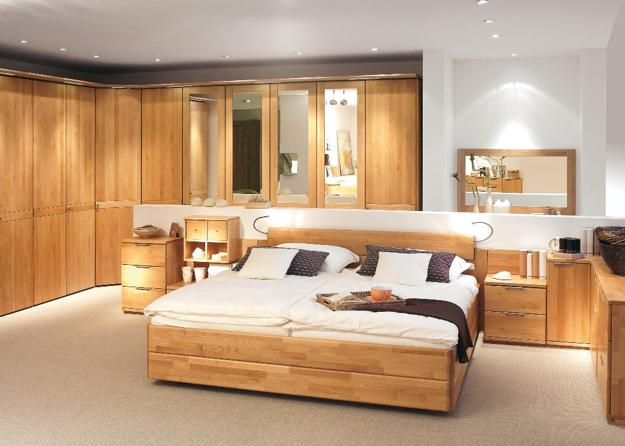 fitted-bedroom-furniture-storage-ideas-2