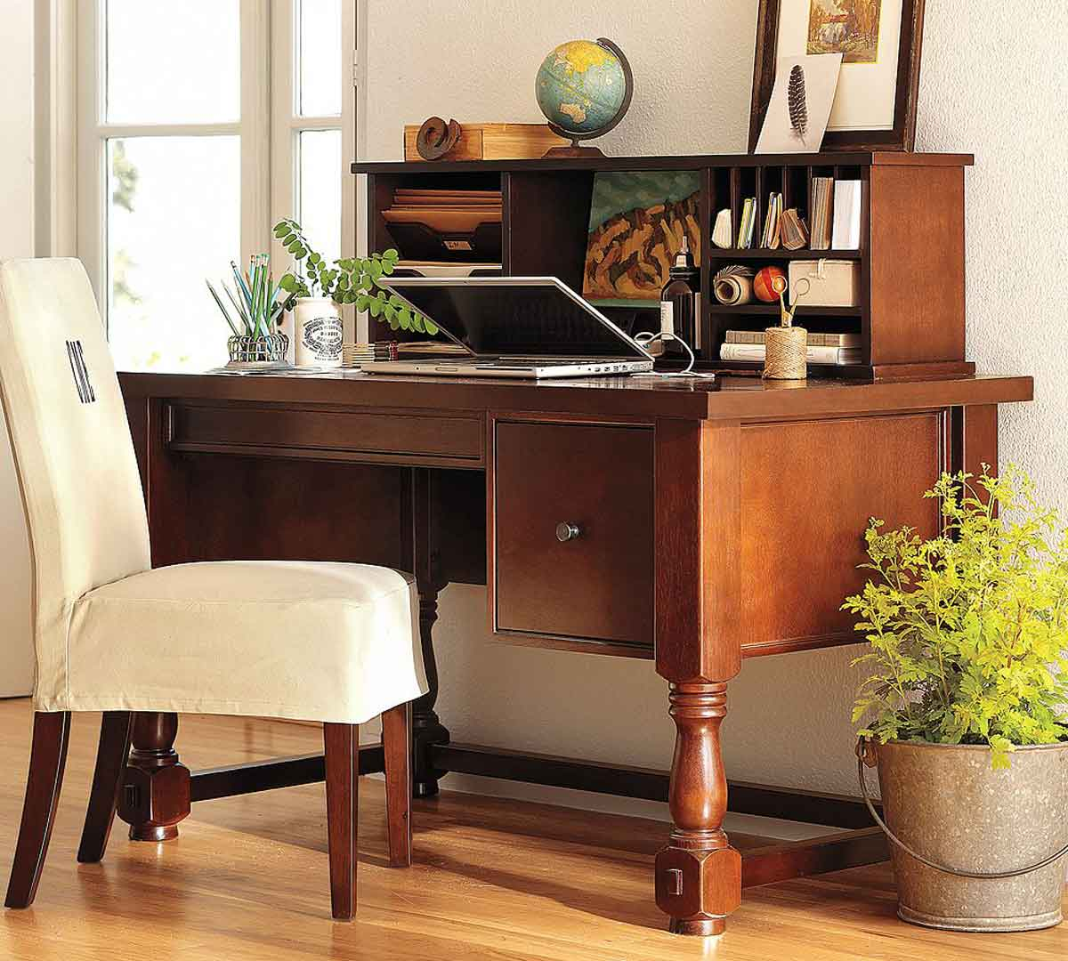 interior-office-workspace-comfortable-vintage-home-office-furniture-home-office-designs-and-layouts-ideas
