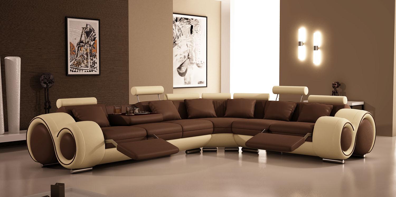 natural-ultra-luxurious-sofa