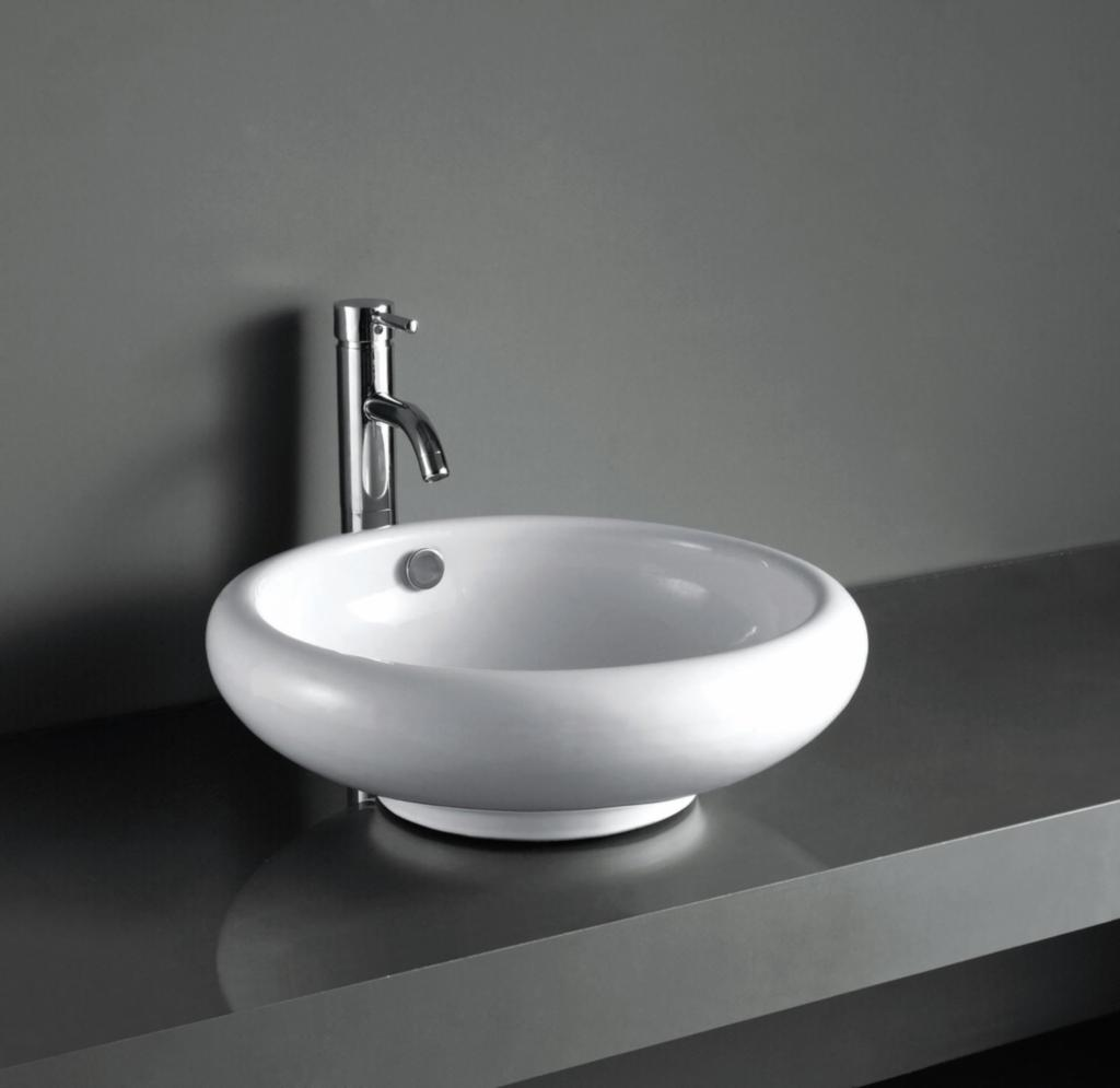 Ceramic_Basin