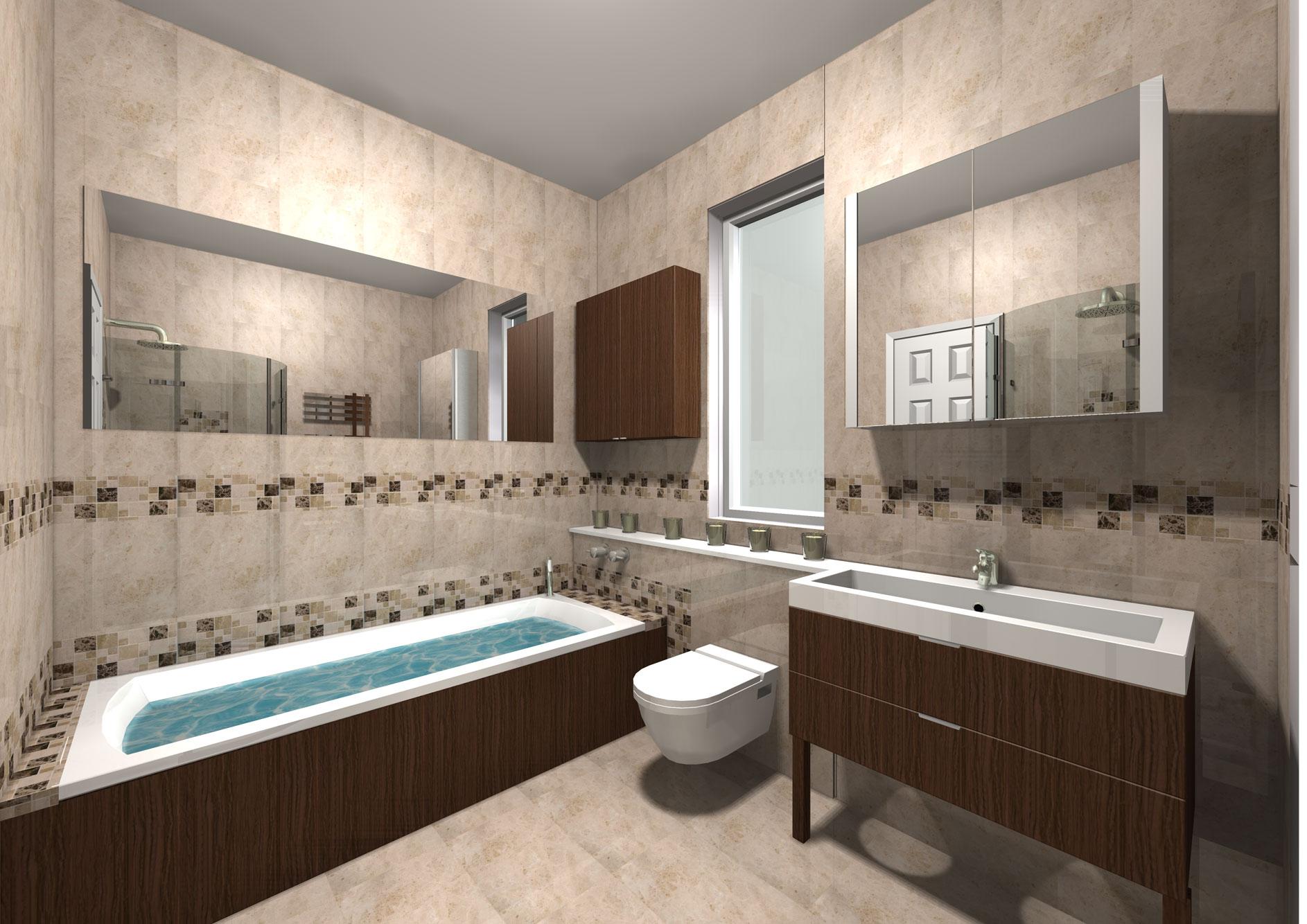 Family-Bathroom-2.0