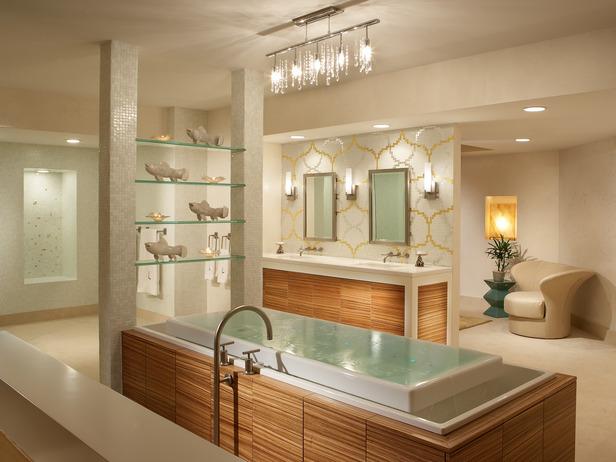 Spa-bathroom (2)