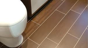 Waterproof-flooring-Options-for-Your-Bathroom Buyers guide on how to plan a family bathroom