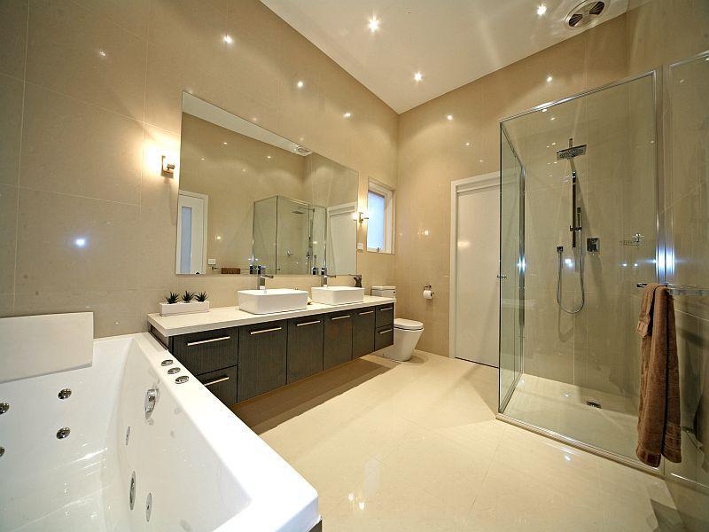 bathroom-design-contemporary-brilliance-residence-house-modern-bathroom-spa-bath
