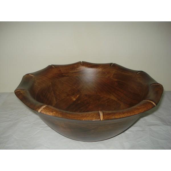 ecofriendly-wooden-basin