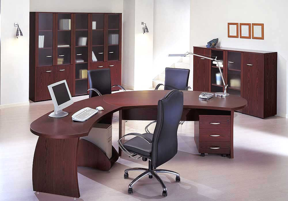 officefurniture7 How to buy furniture on online basis