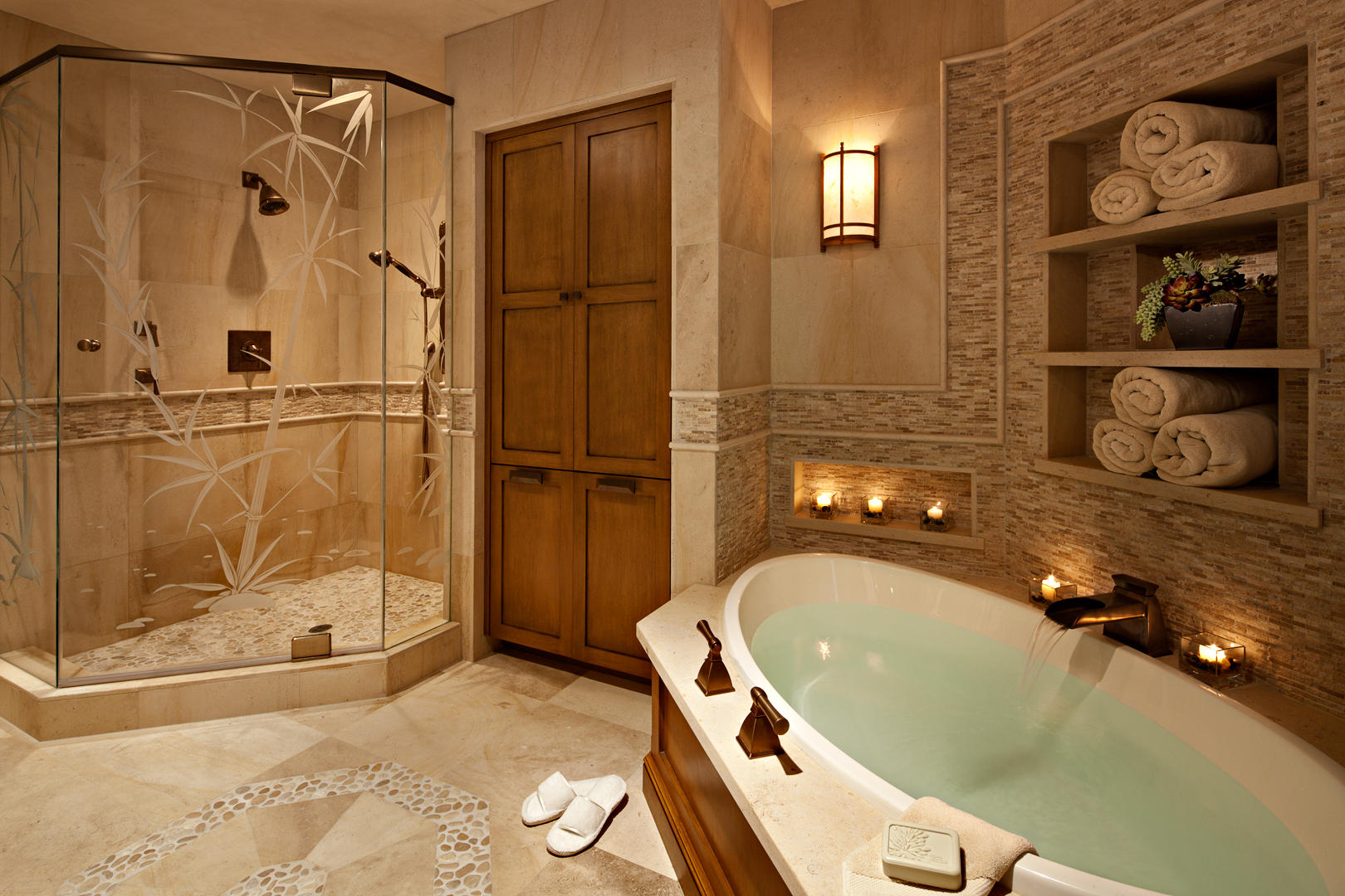 spa-bathroom-32237-1900