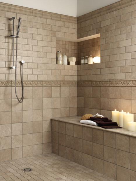 traditional-bathroom-tile