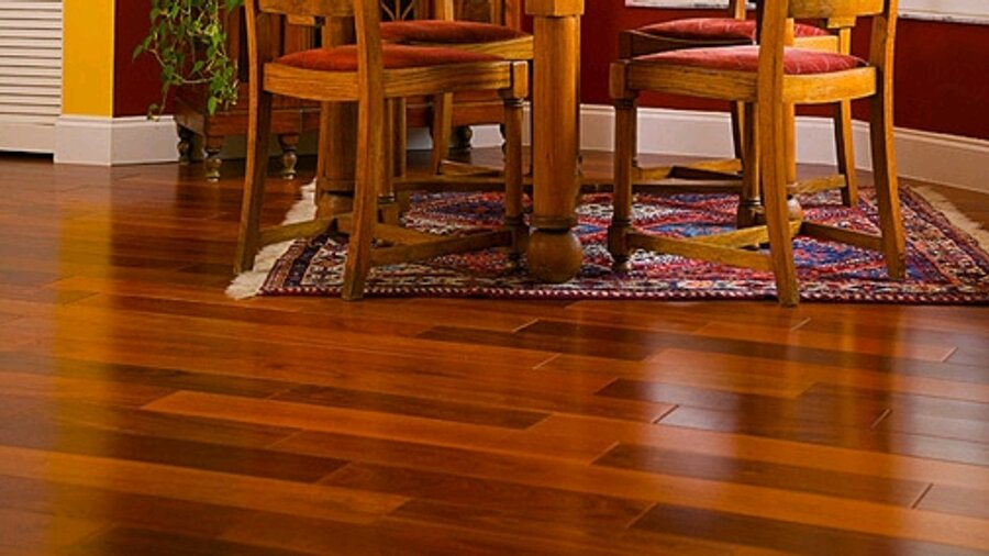 Hardwood2 Guide on how to buy to hard wood flooring