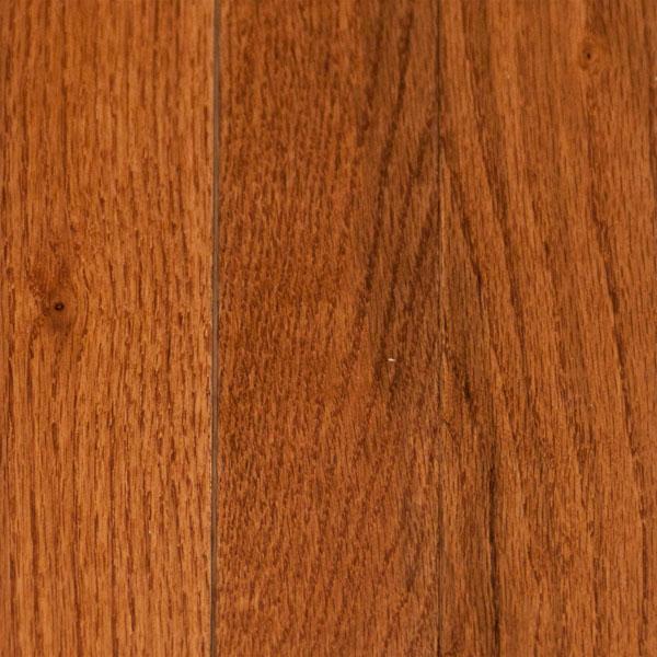 gunstock-oak-solid-hardwood-34 Guide on how to buy to hard wood flooring