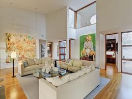 images-13 Tips on how decorate a room