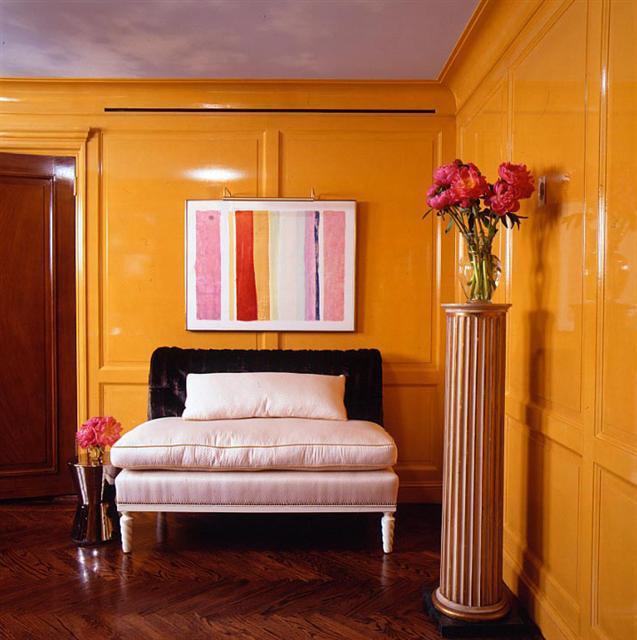 high-gloss-walls-entry-sette