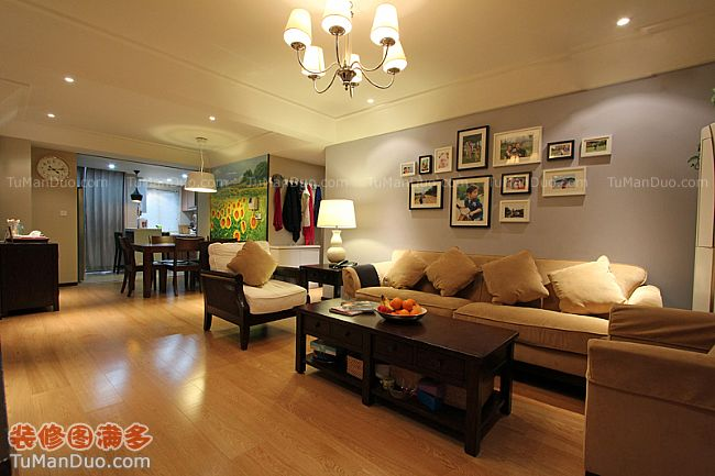 Why to hire an interior designer interior design ideas for Who hires interior designers