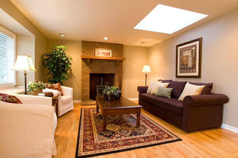 warm-color-living-room-4