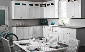 images-3 Semi custom cabinetry- Is it ideal for your kitchen?