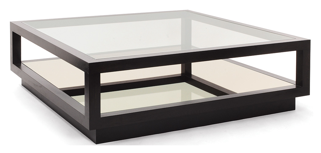 Best Place To Buy A Coffee Table Images Bar In