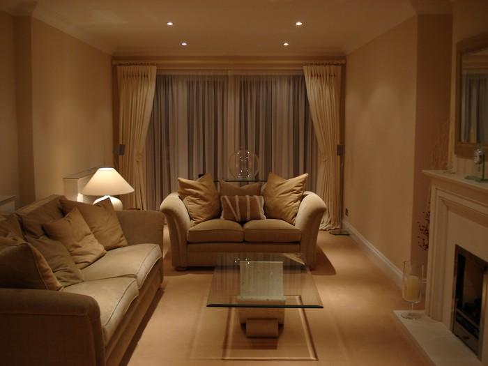 decoration-int-design-home-decor-design-ideas-home-decoration-designs-home-decorating-designs-home-decorating-design  Wallpaper or Paint: How to decorate your home