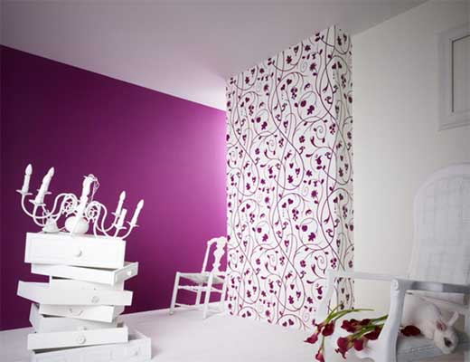 elegance-wallpaper-decoration